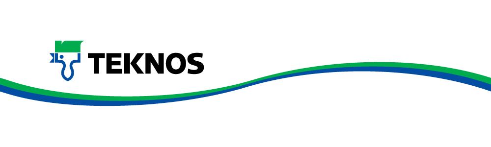Teknos_logo_wave_medium_RGB